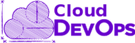 Cloud DevOps with Vagrant