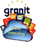 Le Cloud Computing par Vincent RABAH